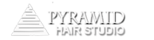 Pyramid Hair Studio